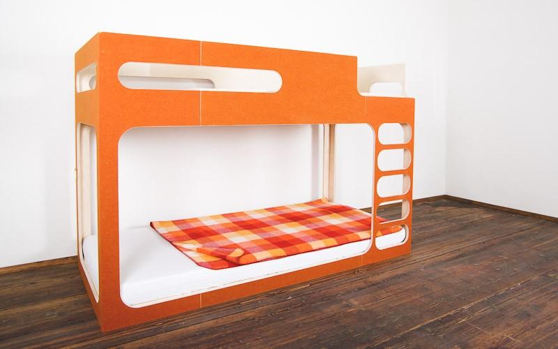 Pdf Diy Loft Bed Plans Plywood Download Living Room Design