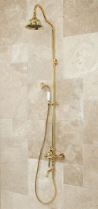 362049-polished-brass-rainshower-tub-faucet