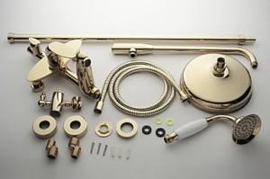 antique-style-ti-pvd-robinets-de-douche-en-laiton-finition-avec-200-tete-de-douche-200mm-x-douche-a-main_fknlop1363683683237