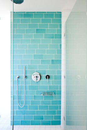 modern-bathroom-tile